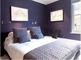 Bedroom Purple Best 25 Dark Purple Bedrooms Ideas On Pinterest Deep Purple