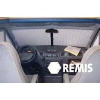 Conversion Van Accessories Interior Camping Accessories For Dodge Mercedes And Freightliner Sprinter