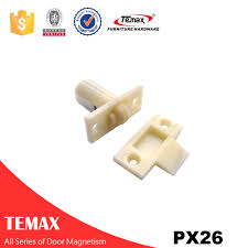 Kitchen Cabinet Door Magnets open and close hardware temax