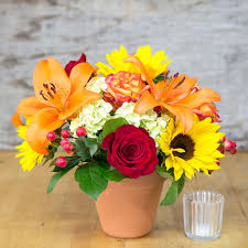 flower delivery los angeles los angeles florist flower delivery by s flowers