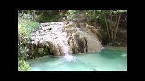 bagni san filippo agriturismo val d orcia abbadia bagni s filippo