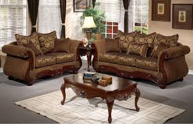 Victorian Sofa Set by Rustic Victorian Furniture Styles U2013 Home Design And Decor