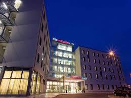 cosmopolitan city hotel in bologna hotel cosmopolitan bologna