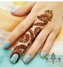 unique edgy mehndhi henna mehndi designs hennas