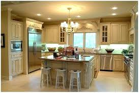 Small Kitchen Remodeling Ideas Small Kitchen Designs With Island Small Kitchen Island