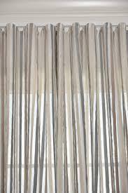 Ripplefold Draperies Ripplefold Curtains U2013 Westchester U0027s Experts Blinds 360