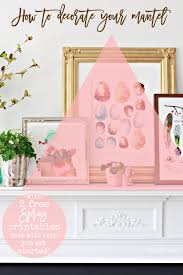 home decor help furniture office coffee table ikea height