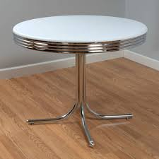 50s dining table u2013 thejots net