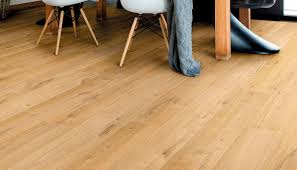 Quick Step Impressive Concrete Wood Flooring Magnet Trade