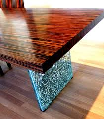 replace broken glass table top outdoor glass table shattered designs images on charming cracked