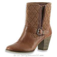 s knit boots canada boots s vita kyndall grey leather taupe suede knit