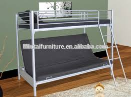 Folding Bunk Bed Folding Bunk Bed With Sofa Buy Folding Bunk Bed Foam Folding