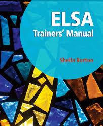 100 communication skills training manual download sem