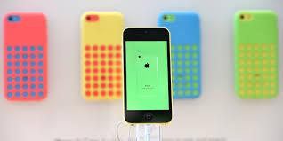 Home Design Hack Iphone Apple Slams Order To Hack A Killer U0027s Iphone Inflaming Encryption
