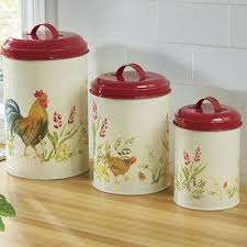 pink kitchen canisters kitchen canister financing buy now pay later montgomery ward