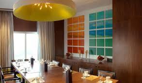 Conference Room Designs The Park New Delhi India Design Hotels