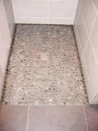 Badfliesen Ideen Mit Mosaik Fliesen Ideen Fürs Bad Bilder Fliesen Für Ihr Badezimmer Bei