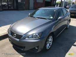 lexus rx 350 nebula gray pearl 2013 lexus is 250 awd in nebula gray pearl for sale 060776