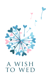 wedding wishes png a wish to wed society granting wishes impacting lives
