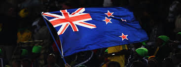Flag New Zealand New Zealand To Vote On Scrapping Its Flag Spacebattles Forums
