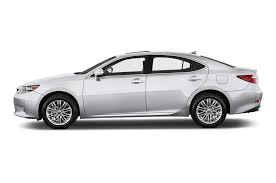 2014 lexus es350 reviews and rating motor trend