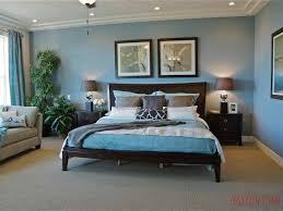 bedroom master bedroom color ideas hallway decorating ideas king