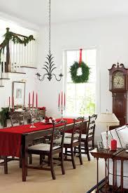 67 dark red dining room ideas innovative pick a favorite