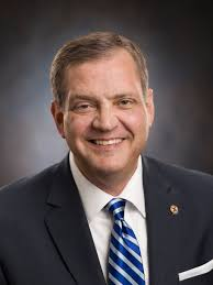 Southern Baptist Pastors Resumes About Albertmohler Com