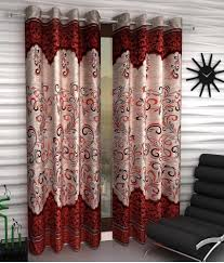 Online Shopping Of Home Decor Items India Home Furnishing Buy Home Furnishing Items Online At Best Prices