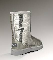 ugg winter boots sale canada 180 best ugg images on winter boots shoes and