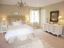 Cheap Bedroom Makeover Ideas - best 25 budget bedroom ideas on pinterest apartment bedroom