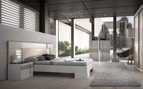 ensemble chambre adulte pas cher mobilier de chambre king size
