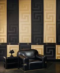 bedroom magnificent versace quilt cover versace queen comforter