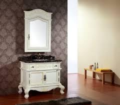 bathroom cabinets marked danny lavi custom bathroom cabinets