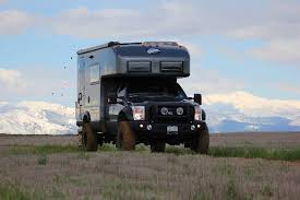 ford earthroamer price ggr 154 earthroamer off road adventures u2014 firearms radio network