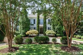 Emerald Forest Apartments Durham Nc by Realtors In Raleigh Experienced Agents Phillip Johnson Group