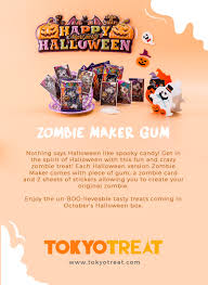 coupon for spirit halloween tokyotreat october 2017 spoiler 5 coupon code subscription