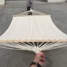 triyae com u003d backyard hammock bed various design inspiration for