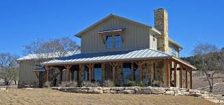 carriage houses texas home plans