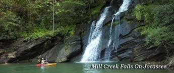 South Carolina mountains images South carolina sc information and activities jpg