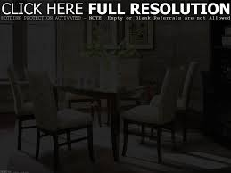 dining room thomasville dining room table and chairs style home