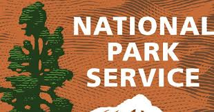 Department Of The Interior National Park Service Department Of The Interior U201creviews U201d The National Monuments