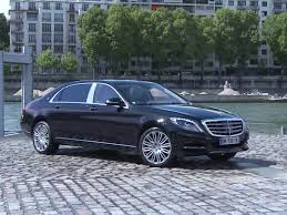 maybach 2015 mercedes maybach s600 hardy u0027s chauffeur pinterest maybach