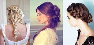 traditional scottish hairstyles hairstyles scottish themed party pinterest wedding hair