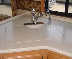 sink covers for more counter space kitchen sink covers peachy ideas home ideas
