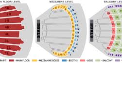 Staples Center Seating Map Heardhomecom Pleasant Charts And Graphs Communication Skills