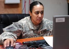 chaplain jobs army job description mos 56m chaplain assistant