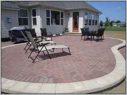 Patio Paver Calculator Pavers For Patio Calculator Patios Home Design Ideas 91b8yxnp4r