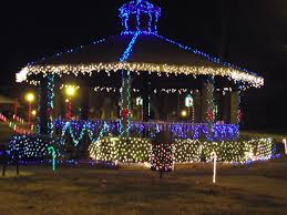 youve been reviewed christmas lights in huntsville tn in scott