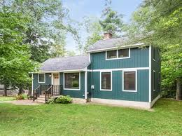 Moultonborough Nh Real Estate Moultonborough by Recently Sold Homes In Moultonborough Nh 667 Transactions Zillow